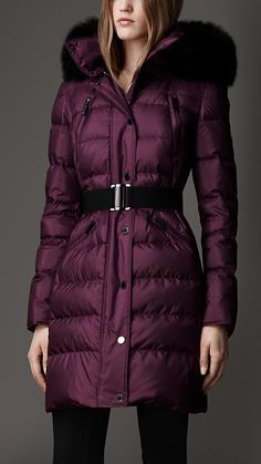 Superdry Sports Toggle Puffer - Women's Jackets & Coats Cheap ...