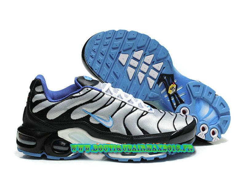 Nike 2013 Air Max Tn Requin/Tuned 2013 Nike Chaussues Nike Basket Pour Homme d49cb7