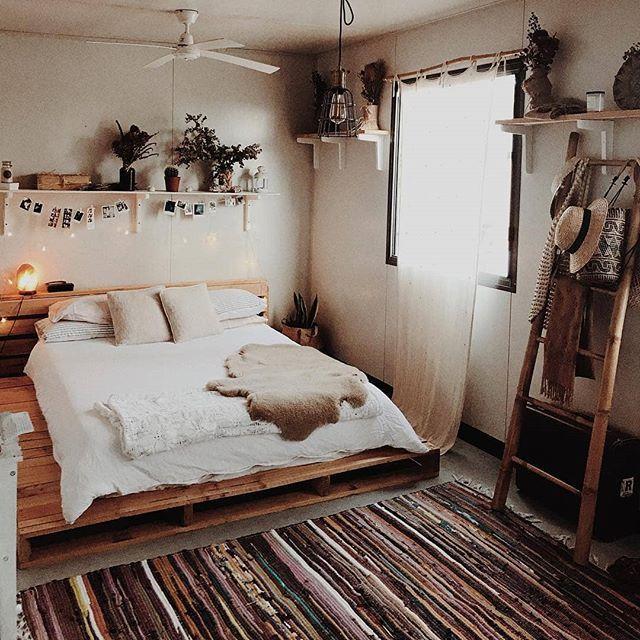Scandinavian Bedroom Curtains Bedroom Chandeliers Menards Bedroom Athletics Mule Slippers Bedroom Colour Combination: 9 Marvelous Useful Ideas: Target Home Decor Teen Handmade