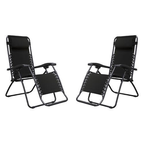 Astonishing Caravan Canopy Sports Infinity Zero Gravity Chairs 2 Pack Camellatalisay Diy Chair Ideas Camellatalisaycom