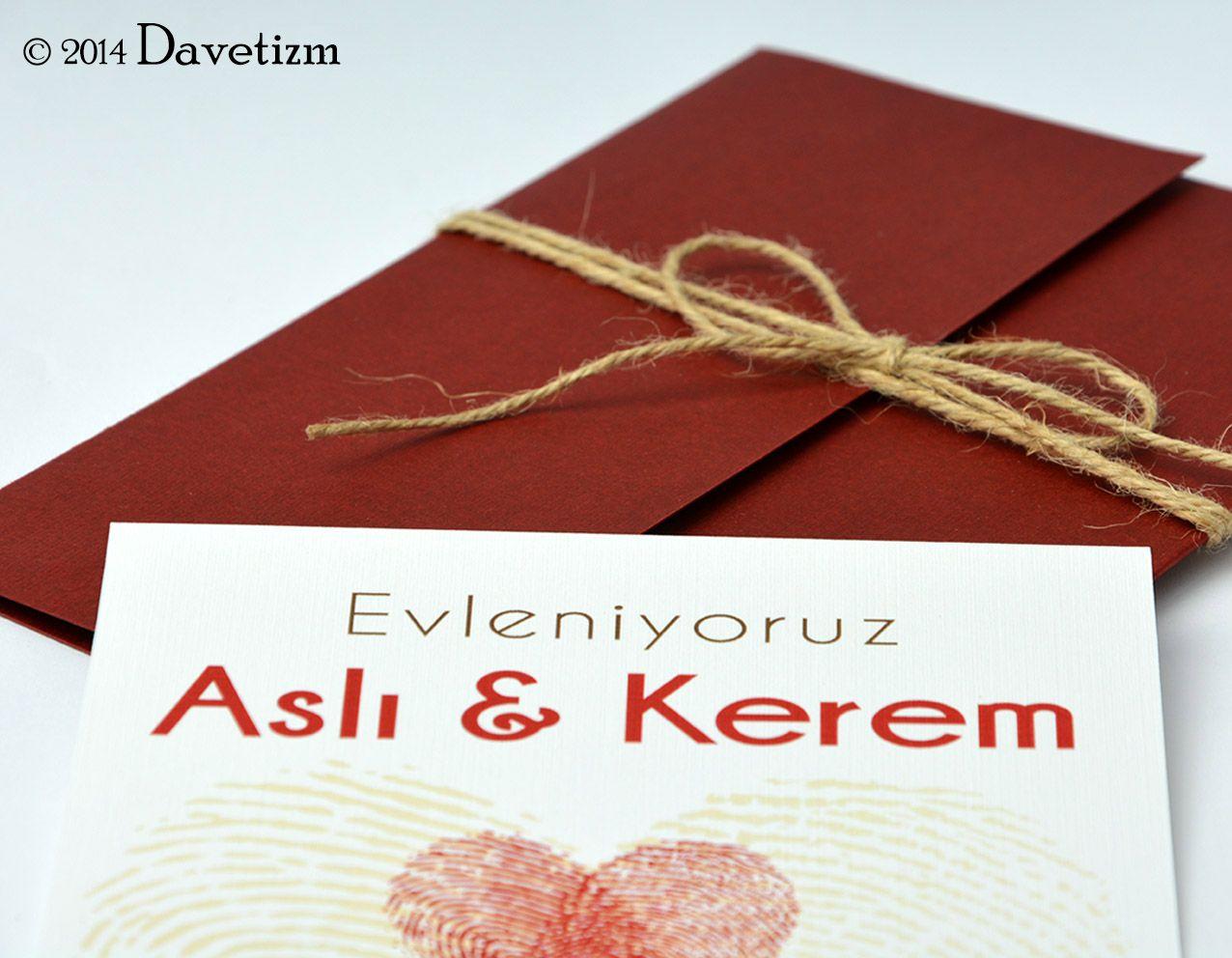wedding invitation designs%0A Davetizm  D      n Davetiyesi  R    Romance  Davetiye  Tasar  m  Wedding   Invitation