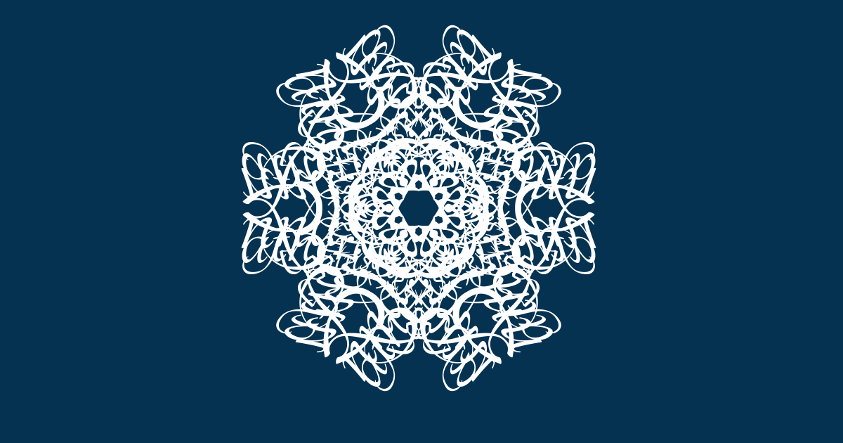 I've just created The snowflake of Brianna Catherine Robinson.  Join the snowstorm here, and make your own. http://snowflake.thebookofeveryone.com/specials/make-your-snowflake/?p=bmFtZT1FbGl6YWJldGgrUm9iaW5zb24%3D&imageurl=http%3A%2F%2Fsnowflake.thebookofeveryone.com%2Fspecials%2Fmake-your-snowflake%2Fflakes%2FbmFtZT1FbGl6YWJldGgrUm9iaW5zb24%3D_600.png