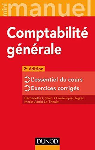ANALYTIQUE SMAIL COMPTABILITÉ KABBAJ GRATUIT TÉLÉCHARGER PDF
