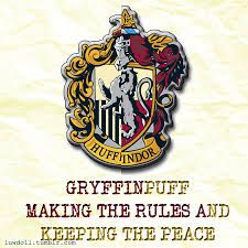 Image Result For Gryffinpuff Wallpaper Harry Potter Magic Harry Potter Universal Harry Potter Hogwarts
