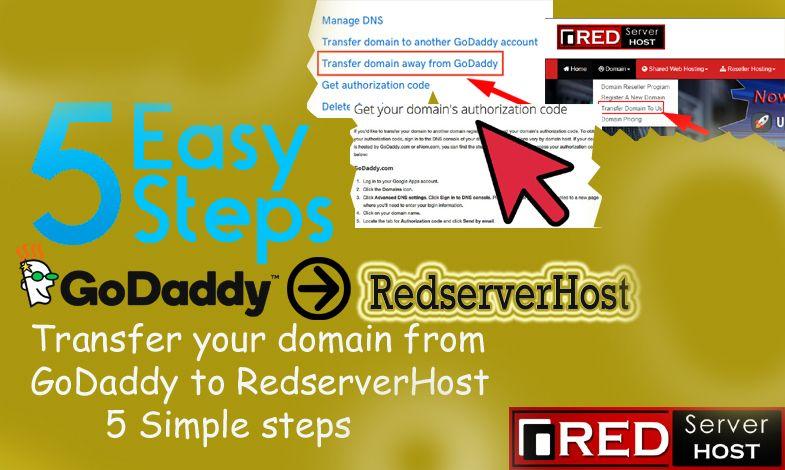 Transfer Domain Web Hosting Web Hosting Services Hosting