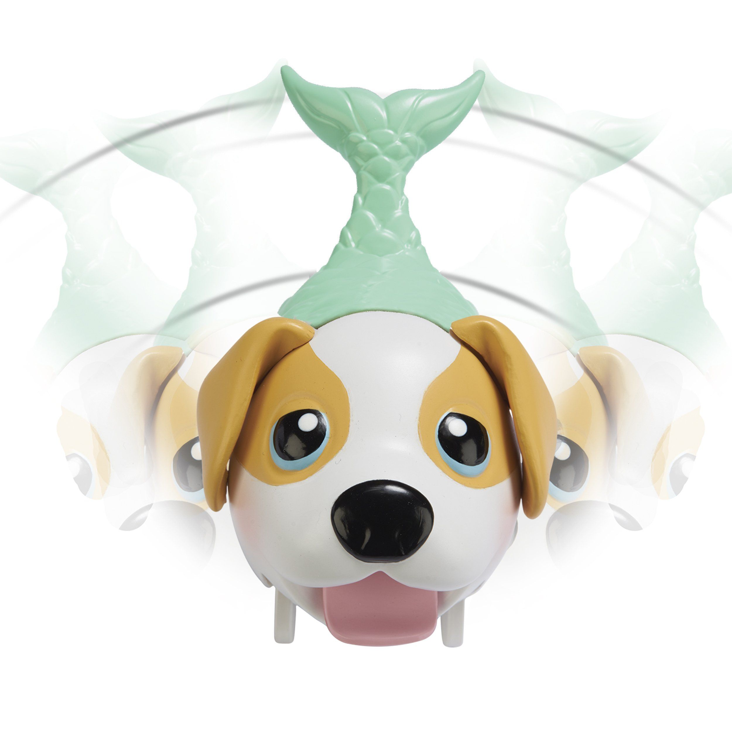 Pin On Planet Play Dog Toys