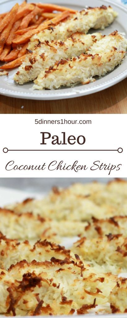 Baked Chicken Recipes Healthy Clean Eating Families