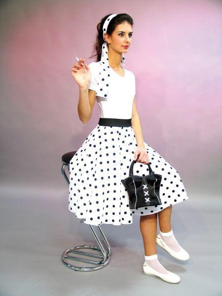 Bildergebnis Fur 60er Jahre Mode Herren 60er Jahre Mode 60er Mode Retro Kleidung
