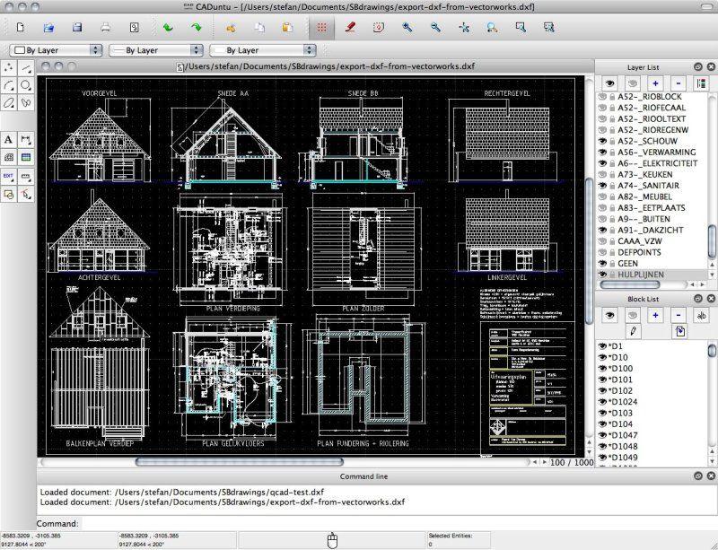 Best Of Open Source Floor Plan Designer And Review Floor Plan Design Floor Plan Creator Room Design Software