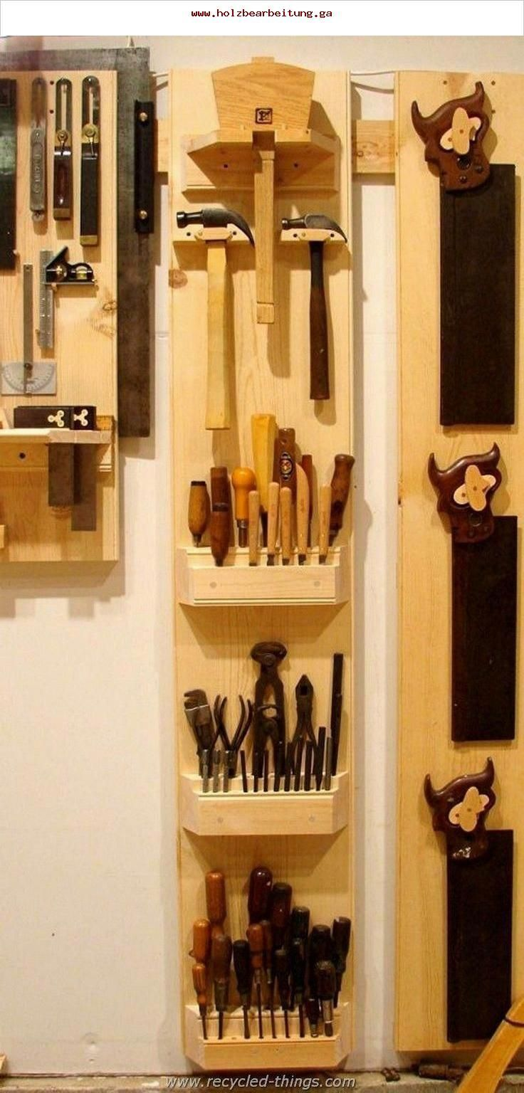Photo of Top garage organization – CLICK THE PICTURE to get lots of ideas for the garage …