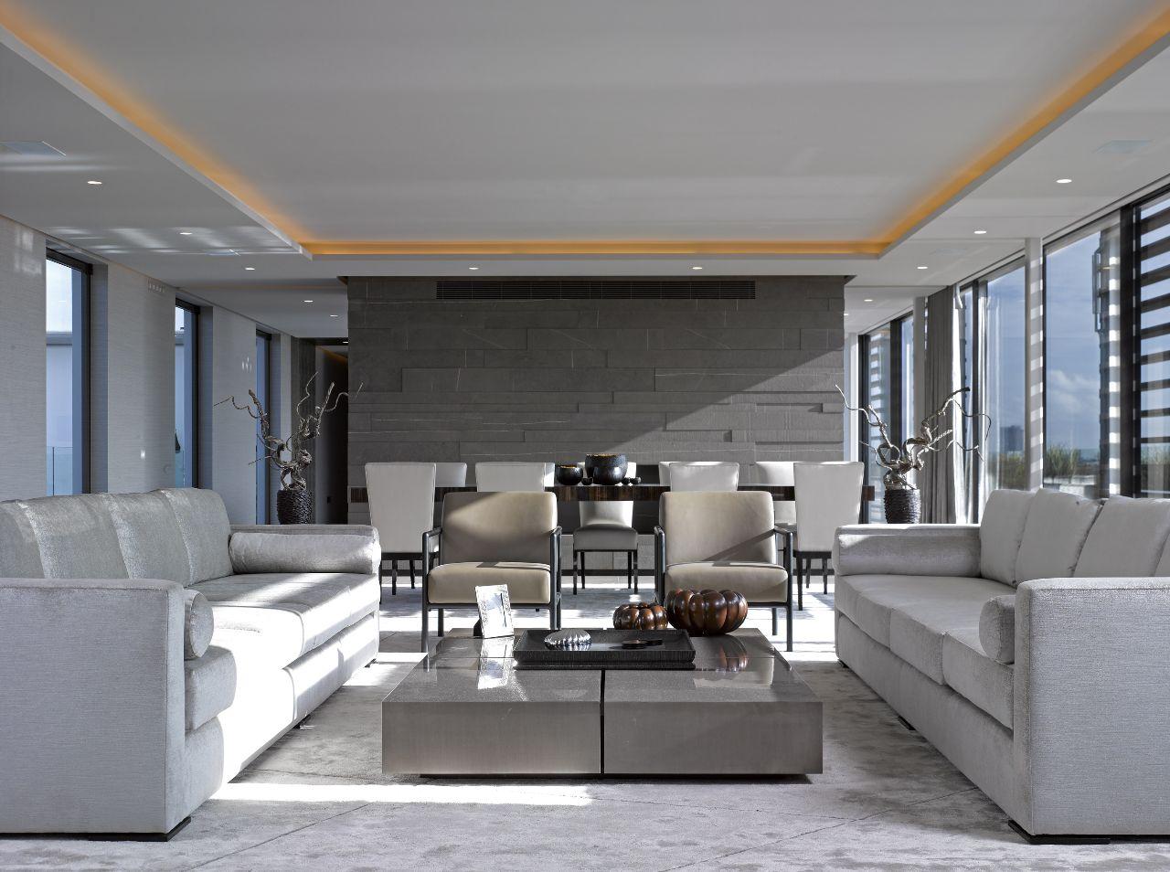 53 Inspirational Living Room Decor Ideas | Canapé | Pinterest ...