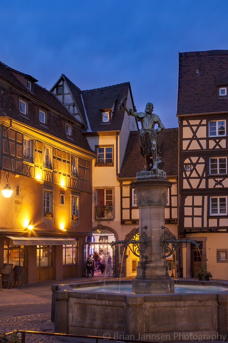 Photography Alsace And Frances O39connor On Pinterest