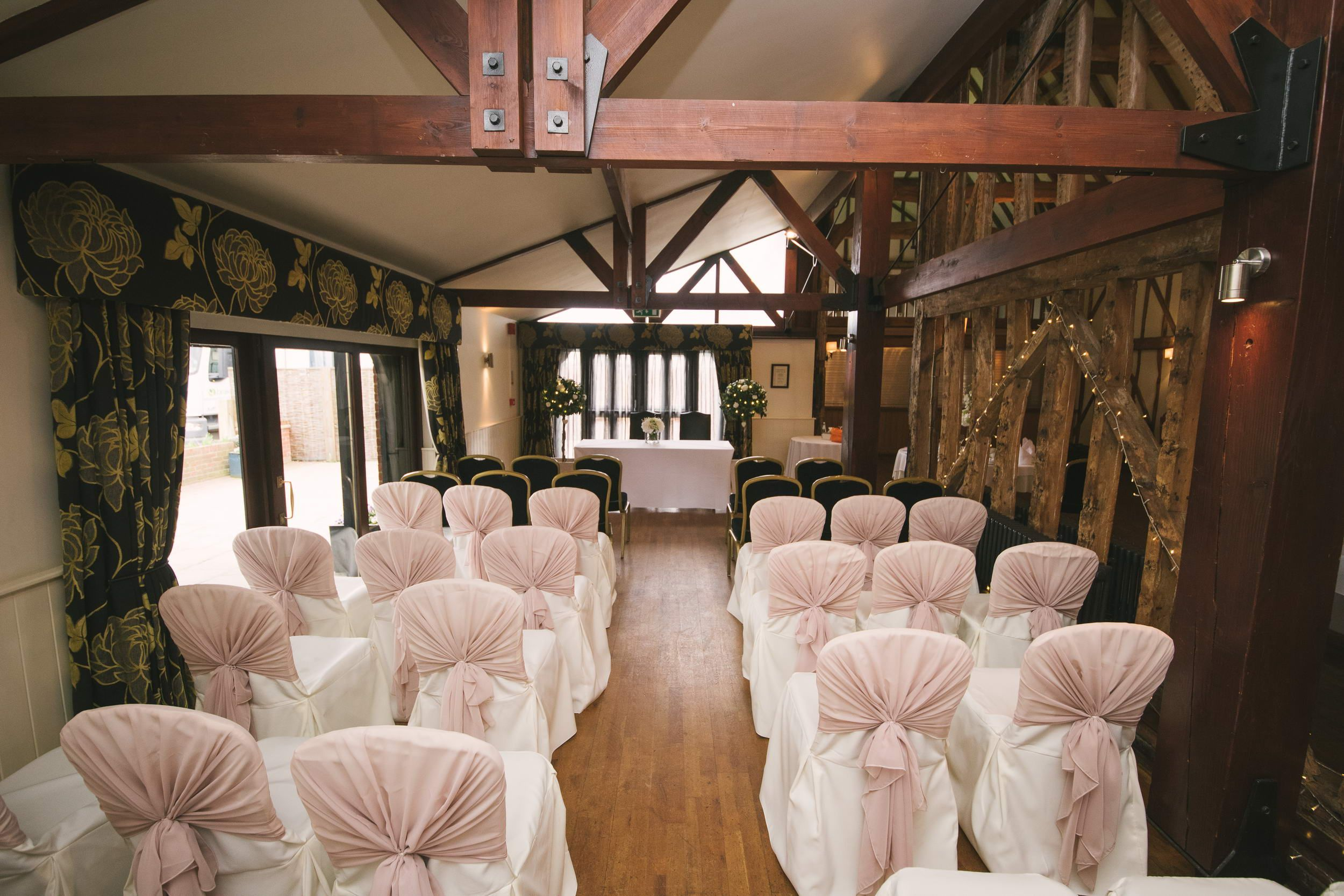 Chair Covers With Dusky Pink Chair Hoods Chair Covers Wedding