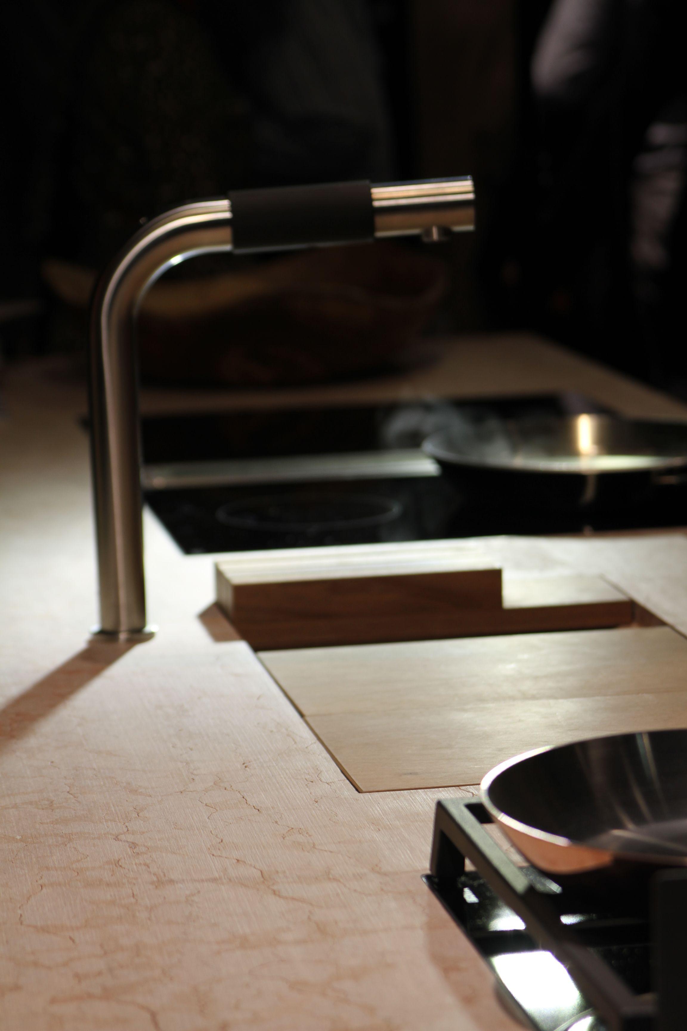 blancodesigncouncil blancoamerica kitchen designs eurocucina 2014