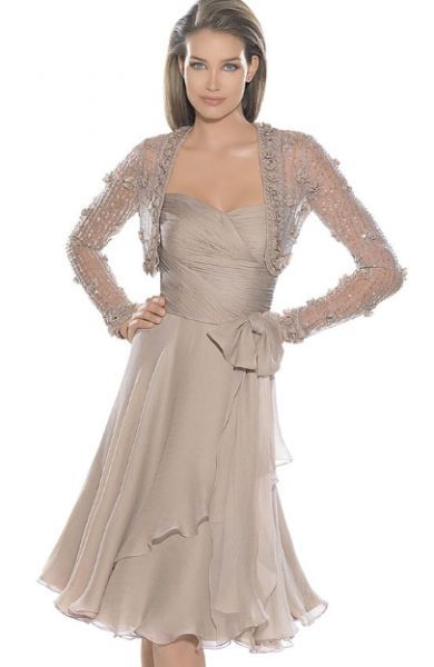vestidos: de novia, de 15 y de fiestas. | vestidos de novia, de