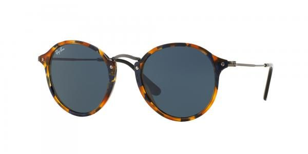 Ray-Ban Round Icon RB2447 1158R5