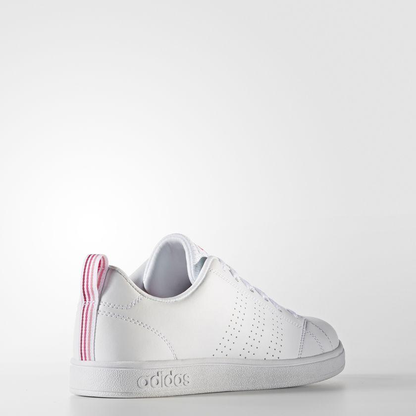 Pin en zapatos ♡