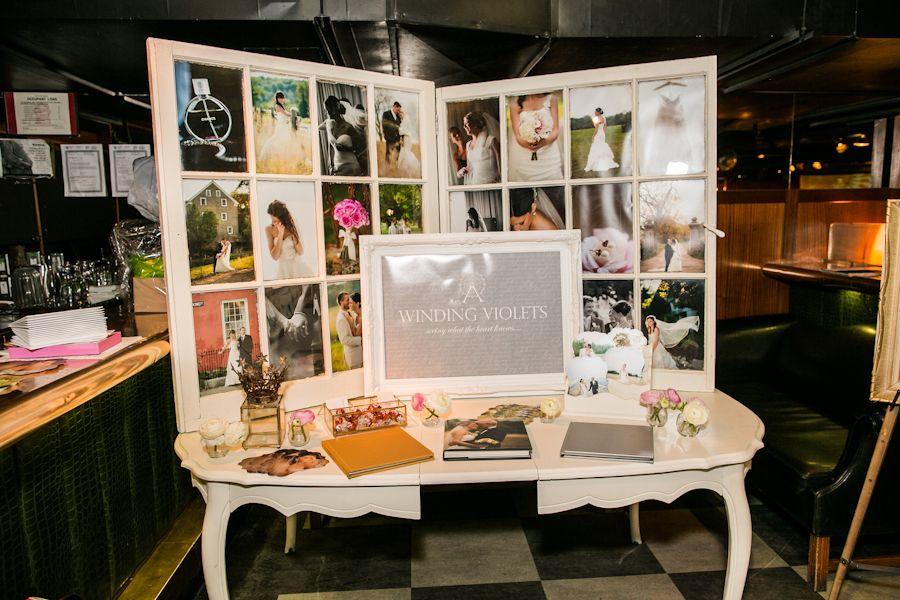 your wedding tv orlando bridal show photography display expo ideas pinterest display photography and weddings