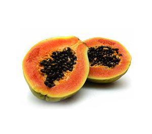 Il primo ad esaltare le qualità benefiche della Papaya fermentata è stato il medico biologo Luc Montagnier, nobel per la virologia nel 2008, il quale ha sottolineato come il frutto esotico, dopo aver subito un apposito processo di fermentazione, s...