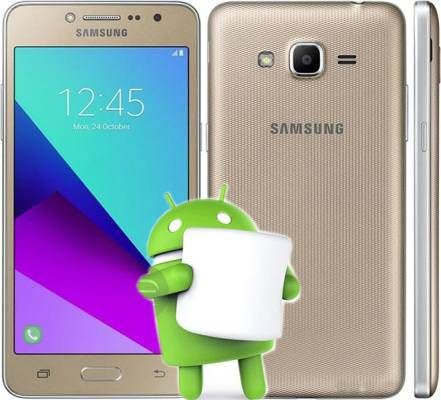 How To Root Samsung Galaxy J2 Prime Techgipsy Root Samsung Samsung Galaxy