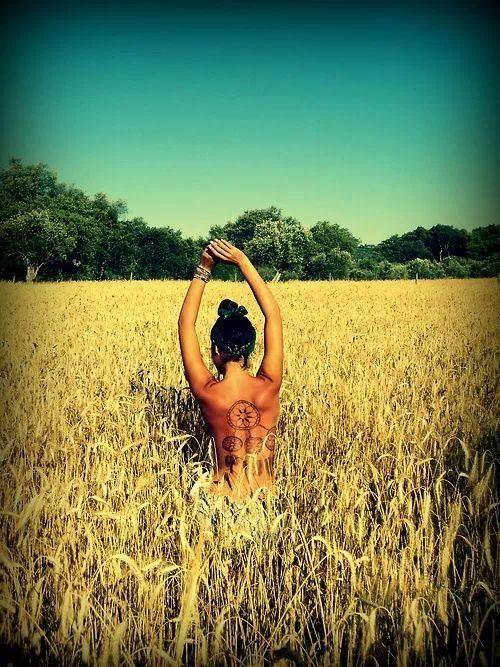 #freedom #WeCanBeFree  #LellowBrasil @Fabyan Lelich
