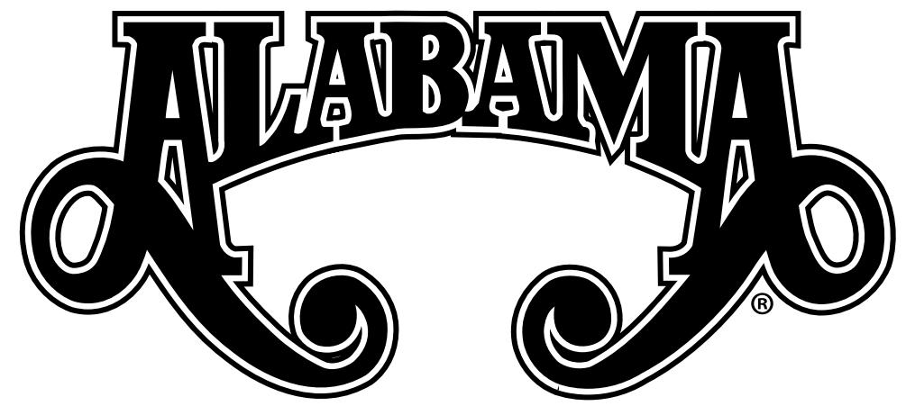 Pin by richard kullander on signs   Band logos, Jacksonville state