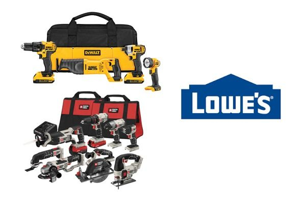New 10 off lowes coupon code lowes coupons pinterest lowes sale w up to off select tools lowes dealsplus greentooth Images