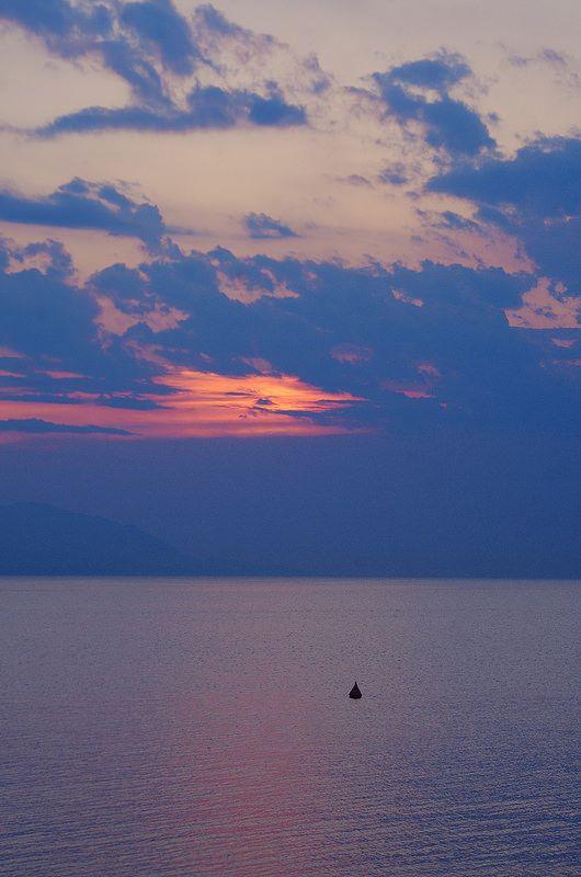 Grèce, Corinthie, ΛΟΥΤΡΆΚΙ LOUTRAKI 32