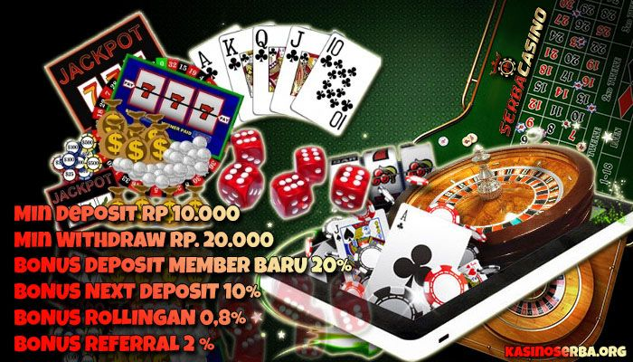 Nicole casino savannah