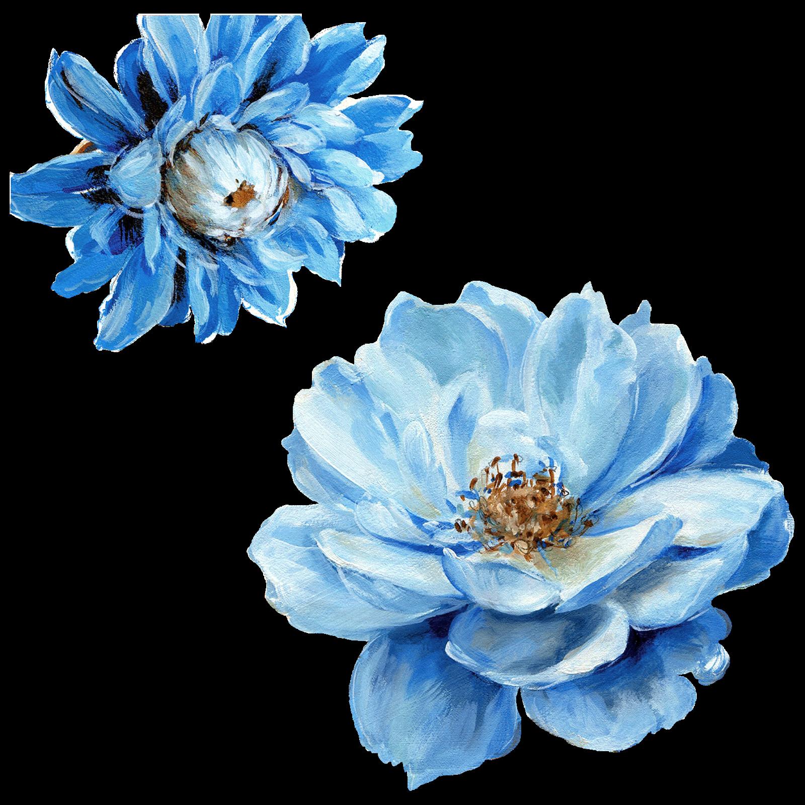 Decoupage Flower Flower Painting Flower Painting Png Flower Pattern Flower Png Lisa Audit Flower Png Lisa Audit Png Lisa Audit Painting Decoupage Bunga