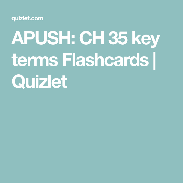 Apush Panic Of 1857 Quizlet