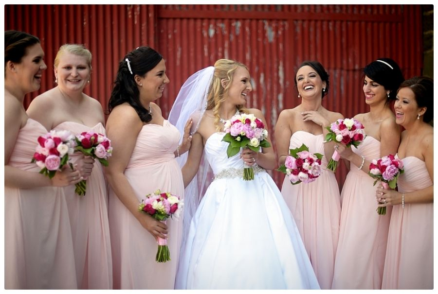 The Riverview Wedding for Lauren and Nemer's Ct. Wedding day By TAB Photographic Bridesmaids Photo Ideas tips
