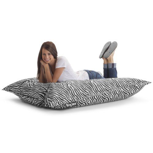 The Original Big Joe Is Not Only Big It S Fun Comfy And Just Plain Sweet The Original Big Joe Is Whatever You Want It To Be Lay It Cool Bean Bag