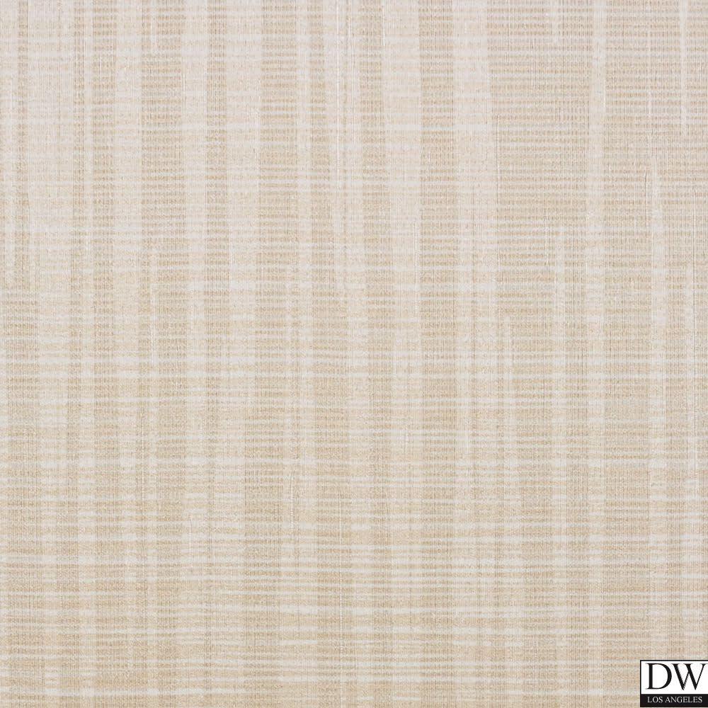 Claudia Embossed Vinyl Wallpaper - Type 2  [XWB-73280] Philiipe Romano Textiles & Textures | DesignerWallcoverings.com | Luxury Wallpaper | @DW_LosAngeles | #Custom #Wallpaper #Wallcovering #Interiors
