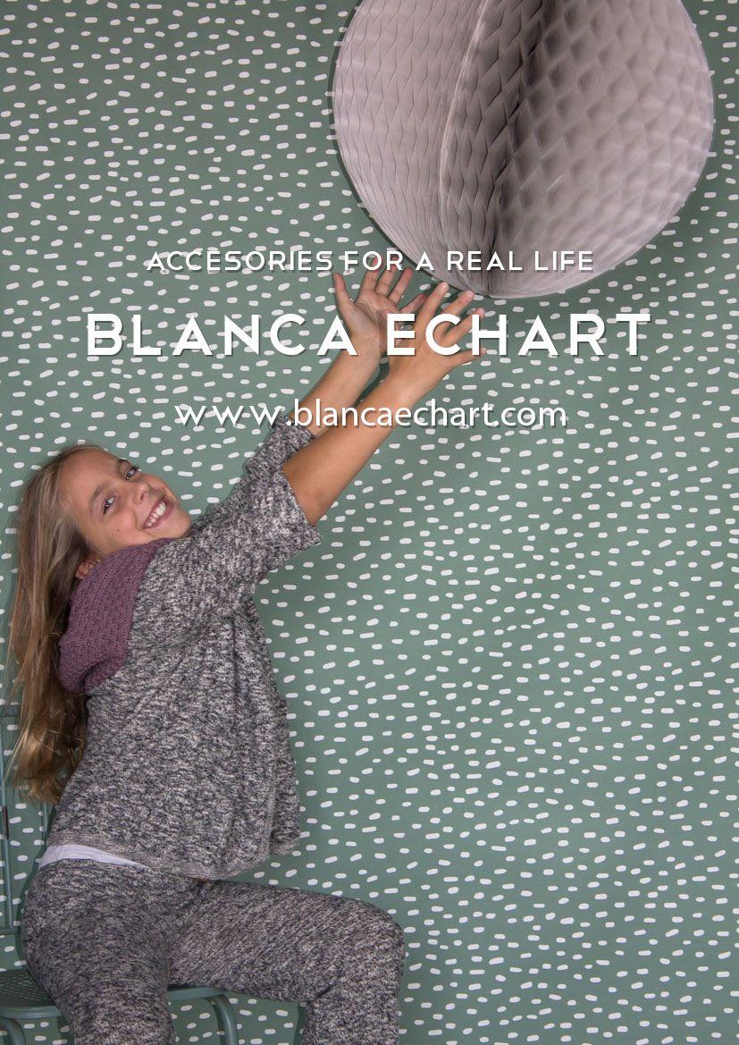 Telas resinadas www.blancaechart.com