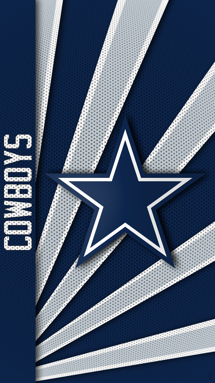 cowboys 1 Dallas cowboys wallpaper, Dallas cowboys logo