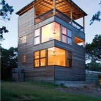 Andersson Wise Architects