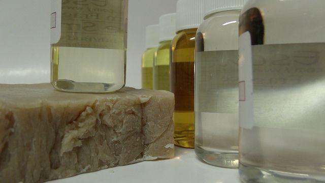 soap goodies