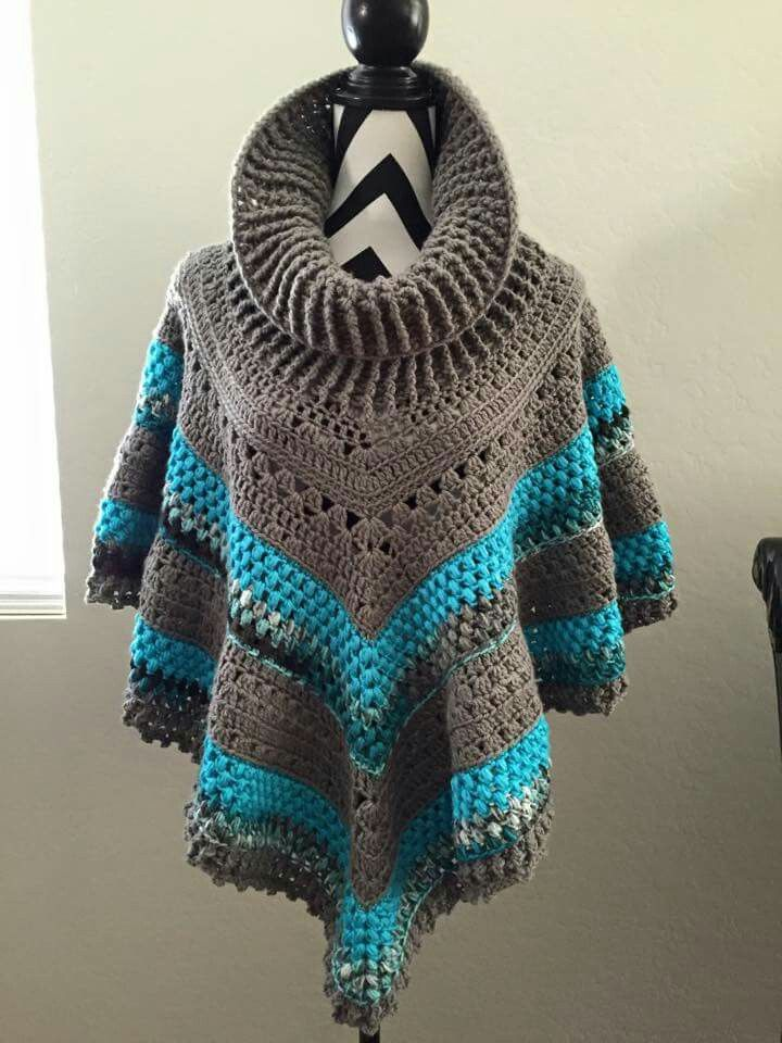 Beautiful   Crochets & Tricots inspirations   Pinterest   Eule und ...