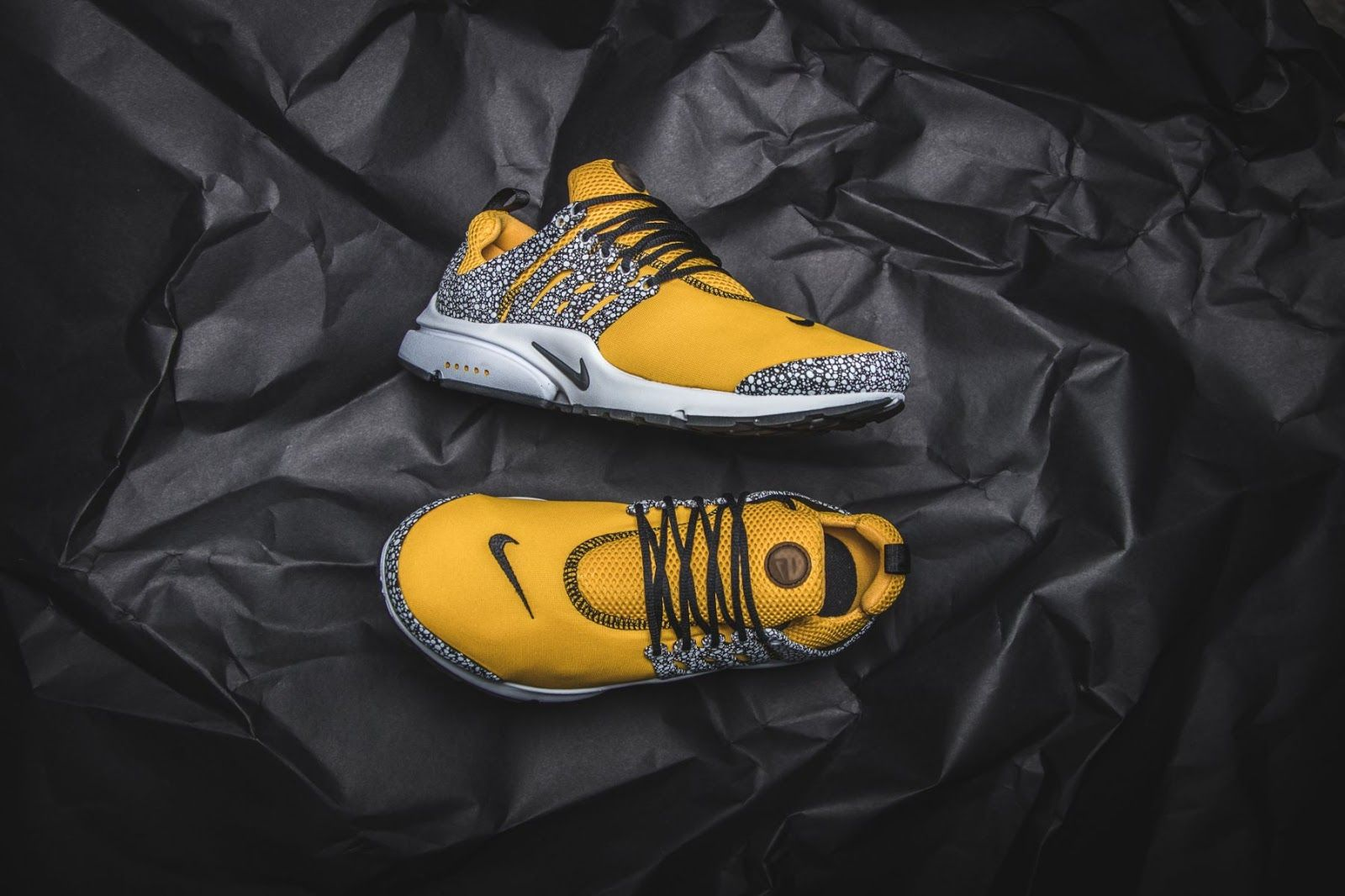 shopping nike air presto safari print 38c7d 246ec