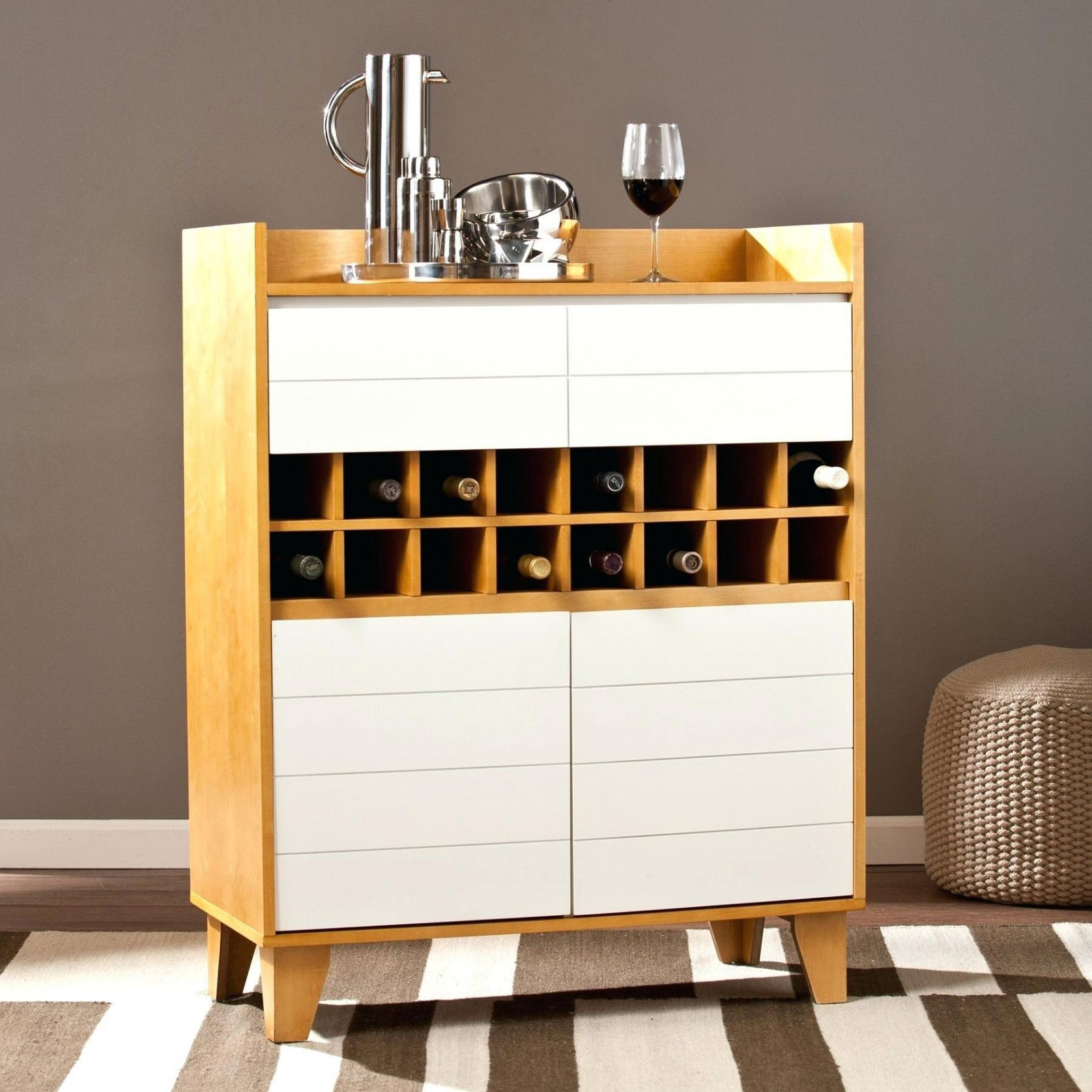 2018 Wine Storage Cabinets Uk - Kitchen island Countertop Ideas Check more at / & 2018 Wine Storage Cabinets Uk - Kitchen island Countertop Ideas ...