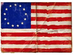Us Flag First American Flag American Flag Betsy Ross Flag