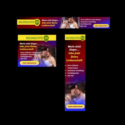 Kaichou wa Maid sama Dating spel
