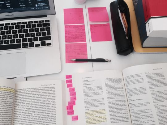 college algebra online review