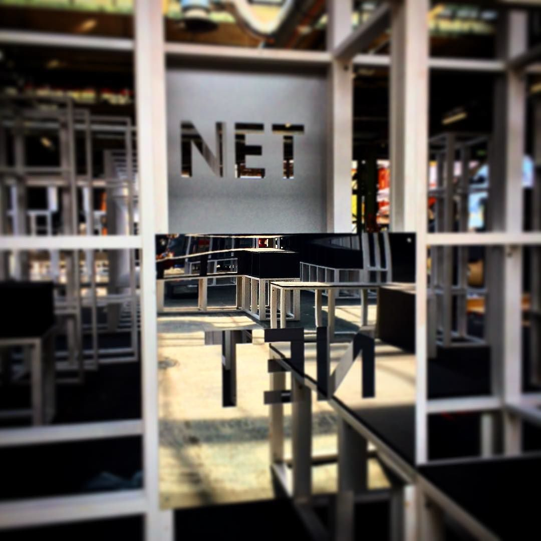 TEN is NET   #festival#event#digital#creative#berlin #business #innovation #politics #society #science #technology #research #education #media #culture #art #health #mobility #fashiontech #rpTEN by re_publica