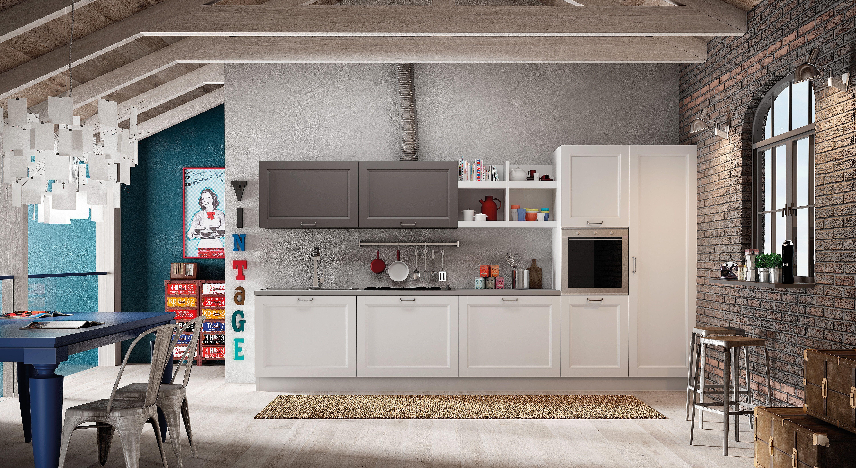 Magnífico Cocina Y Baño Piedra Angular Ltd Embellecimiento - Ideas ...