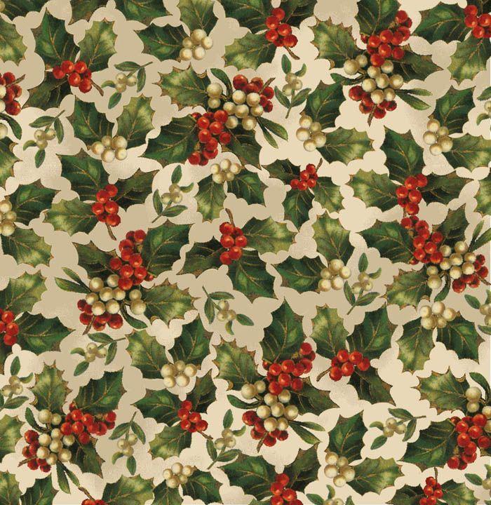 Victorian Christmas Bing Images Decorazioni Natalizie Carta Da Parati Natale