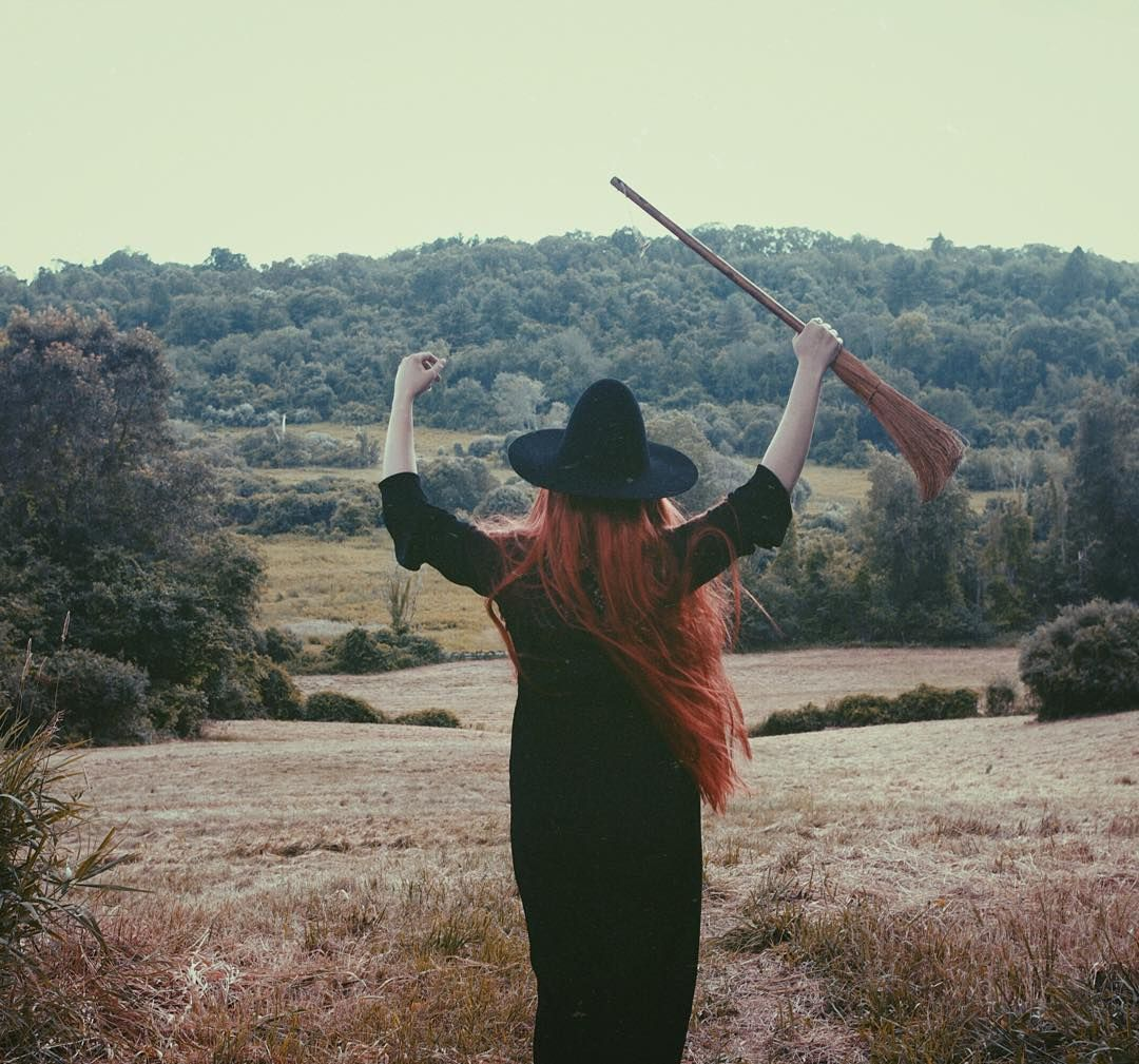 Burial Ground On Instagram The Witching Hour Is Upon Us Witch Aesthetic Witch Witchy Vibes