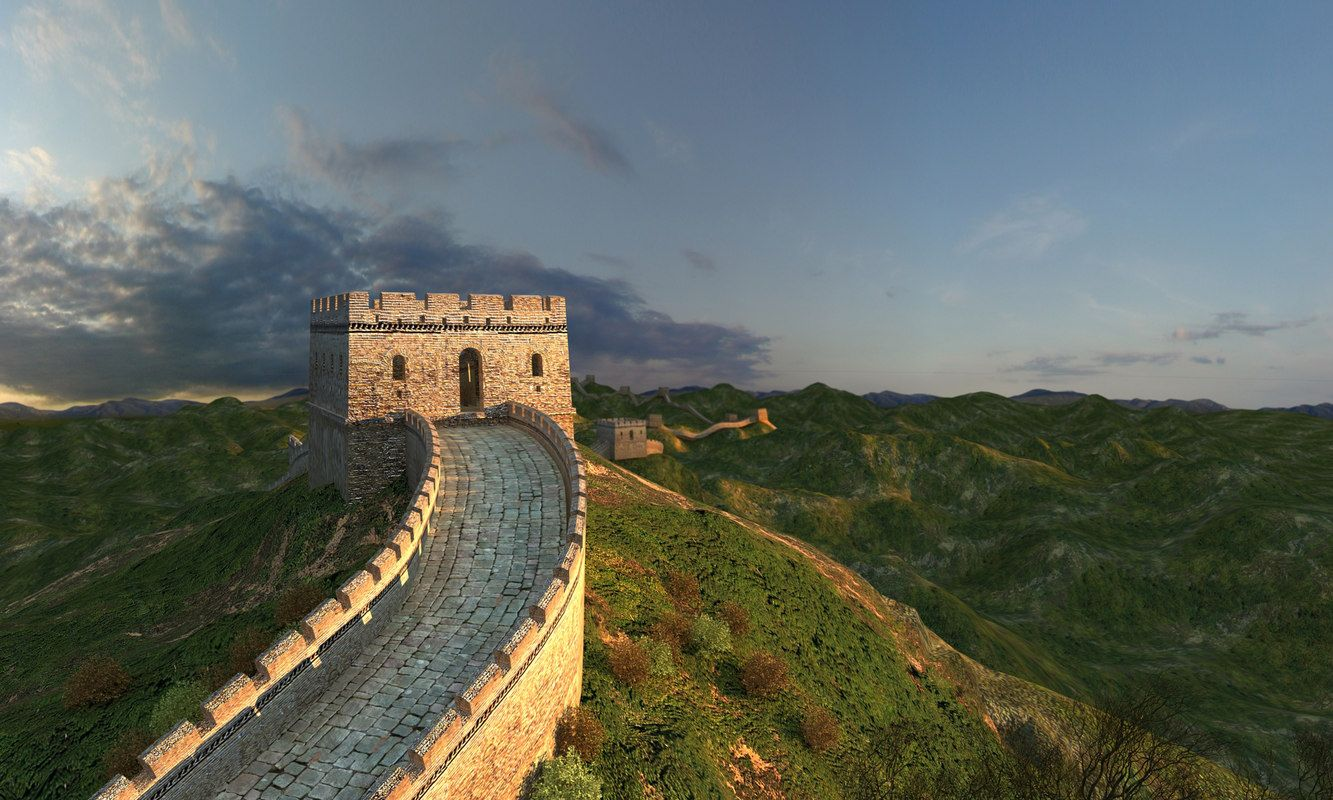 pin by addie hao on the great wall great wall of china on great wall of china id=37870