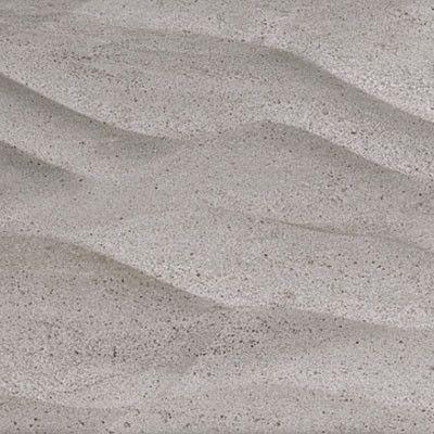 Porcelanosa wall tile ona natural canaroma bath tile for Carrelage prisma